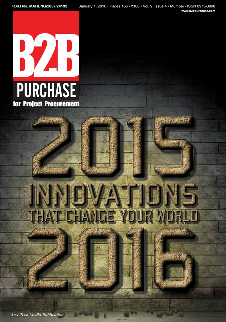 b2b_cover_magazine.png